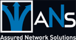 Assured Network Solutions